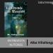 Entrevista a autores: Alba Viñallonga Cruzado