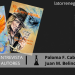 Entrevista a autores: Juan M. Belinchon y Paloma F. Cabreara
